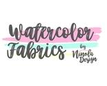 Watercolor_fabrics_ninola_thumb