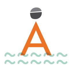 Logo-pedrenland-500-x-500_preview