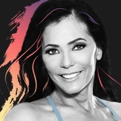 Maria_profile_pic_color_splash_preview