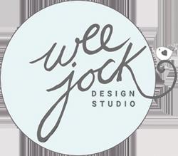 Wee_jock_logo_v2_preview