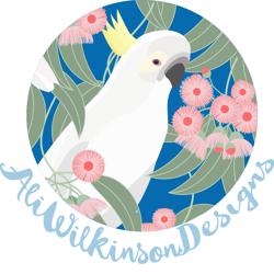 Sponnflower_logo-01_preview