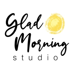Gladmorning_sq_1125_preview