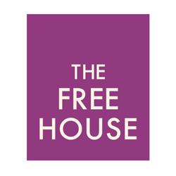 Submark_house_purple_-_mini_logo_preview