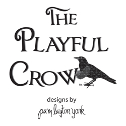 The_playful_crow_square_preview