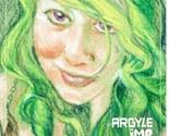 Greenhairedwoman--brightroundcorners_thumb