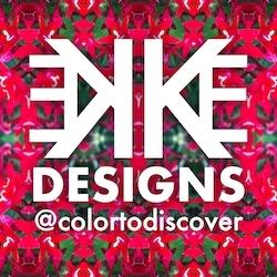 Ke_designs_profile_250_preview