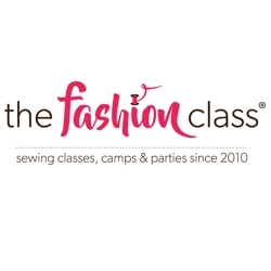 The-fashion-class-12x12-s_preview