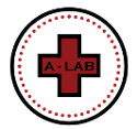 A-lablogo_preview