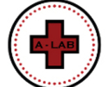 A-lablogo_thumb