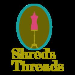 Shredsthreadslogo_preview