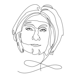 Lineportrait3_preview