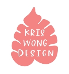 Kris_wong_logo_coral_preview