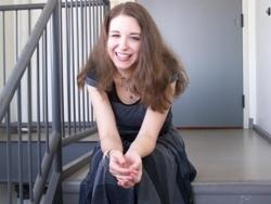 Katharine_tarkulich_preview