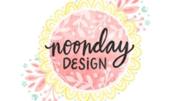 Noonday-logo_preview
