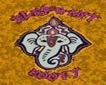 elephan...