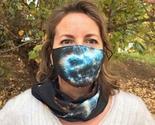 Facemask-fran-galaxie-bleue-500x500px_thumb