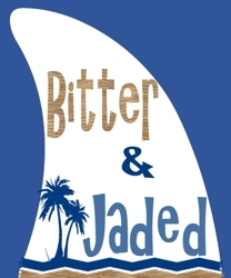 Bitter_and_jaded_logo22-01_preview