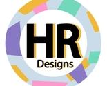 Logo-5_thumb