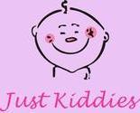 Baby_logo_pink_2.0_thumb