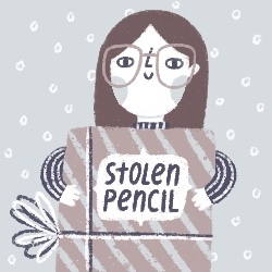 Stolenpencil_winter_avatar_preview