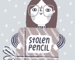 Stolenpencil_winter_avatar_thumb