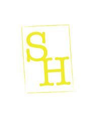 Sha_logo_yellow-06_2_preview