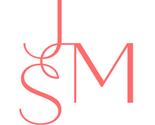 Juniper_mint_logo_pink_12x12_thumb