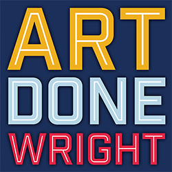 Art_done_wright_250px_preview