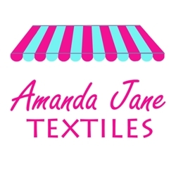 Amanda_jane_textiles_logo_preview