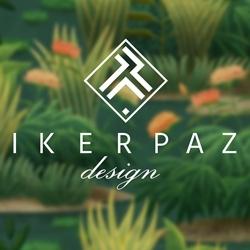 Logo_sf_ikerpaz_design_preview