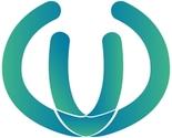 Winkeltriple_logo_new-01_thumb