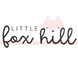 Little-fox-hill-spoonflower_thumb