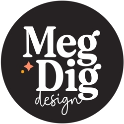 Megdig_logo_spoonflower-01_preview