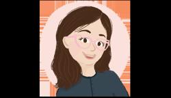 Lunabeamstudio_elizabeth_atlas_portrait_preview