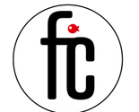 Logo-two-letters_thumb