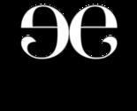 Ee-03_thumb