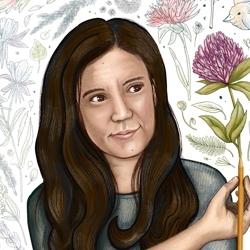 Brenda_harris-portraitfinal_sq-sm_preview