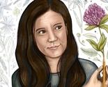 Brenda_harris-portraitfinal_sq-sm_thumb