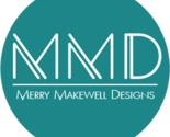 Mm_logo_thumb