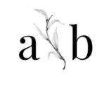 Ab-favicon_72dpi_favicon1-byab_thumb
