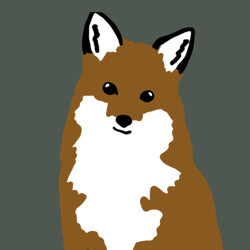 The_fox_smaller_profile_preview