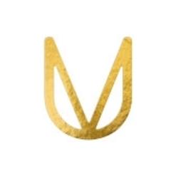 Logo_version_unique_preview