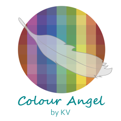 Logo_2021-01_preview