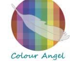 Logo_2021-01_thumb