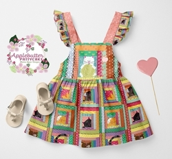 Babydress_preview