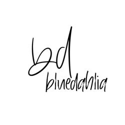 Bd_logo-01_preview