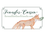 Fox-logo_thumb