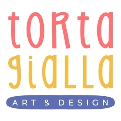 Tortagialla-art-and-design-artist-linda-tieu_preview