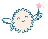 Logomoonpuff-sf250_thumb