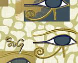 Eye_of_horus_by_su_g_thumb